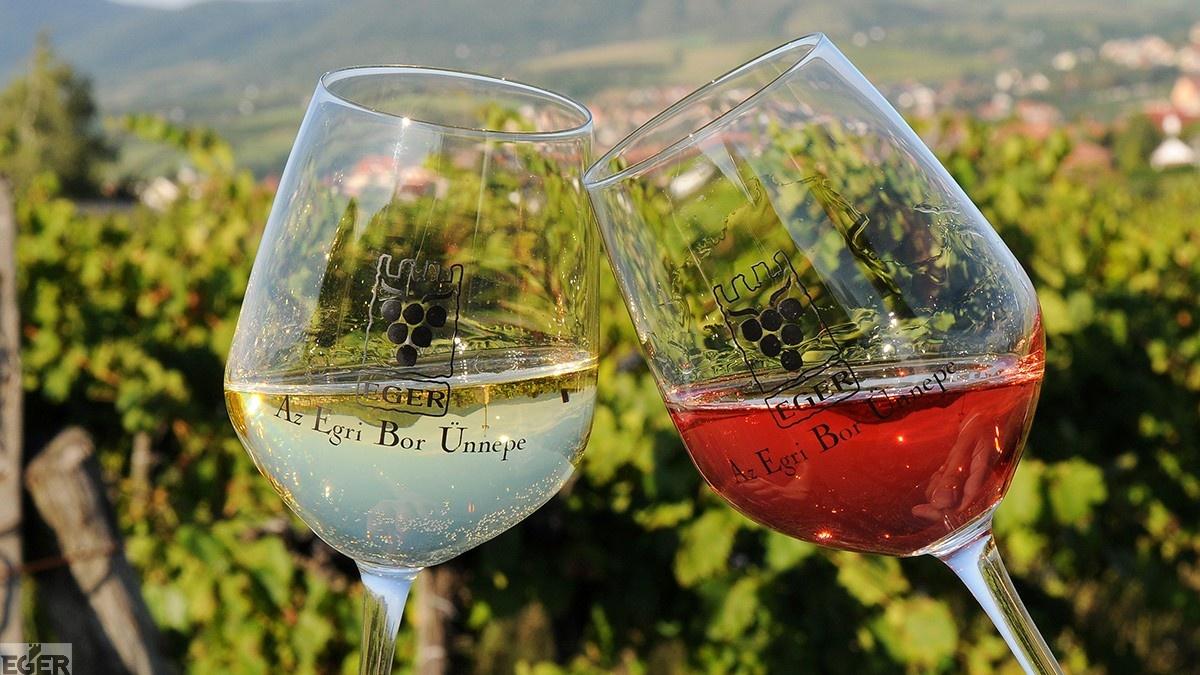 Wijnglazen Kopie